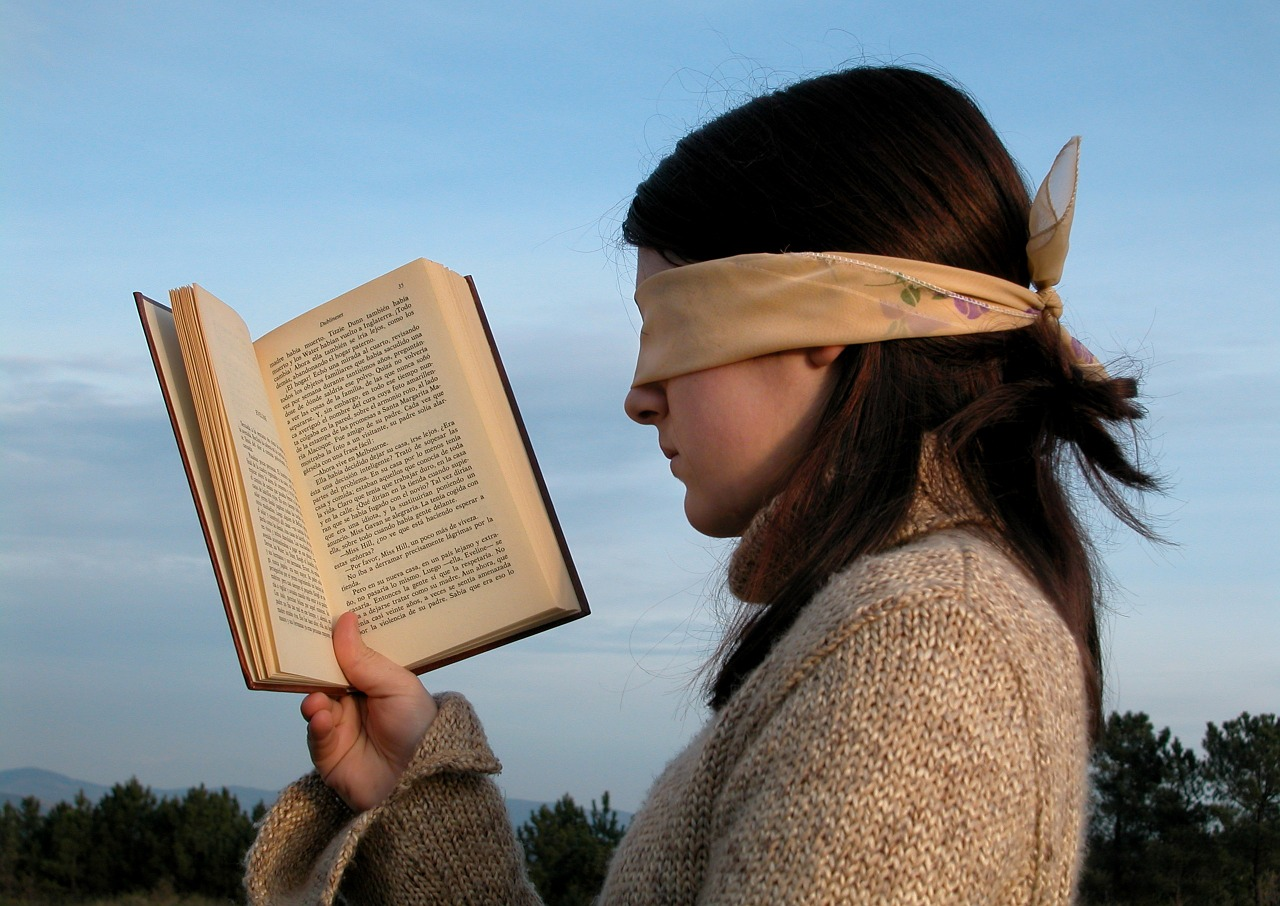 7 reasons people stop reading your book