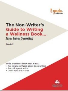 non-writers-guide-cover