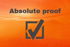 absolute-proof