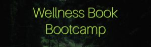 wellness-book-bootcamp